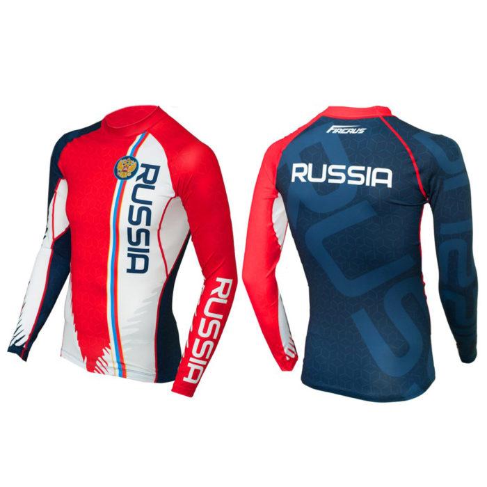 rashgard-russia-3-firerus