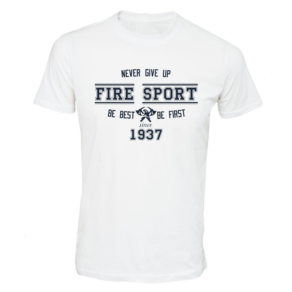 1937-14