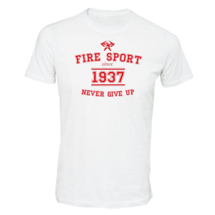 1937-21